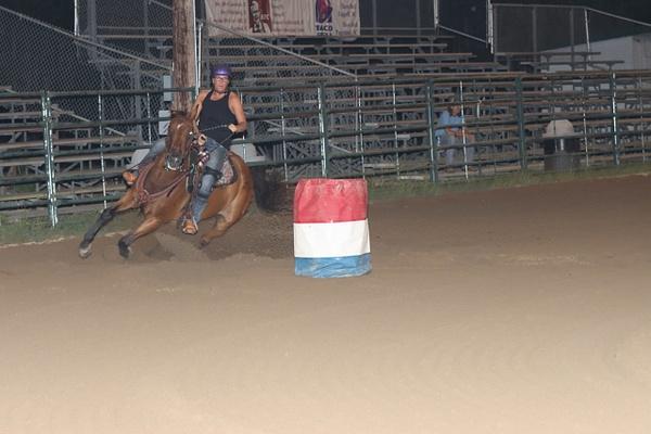 IMG_0613 - Outlaw Arena 7/23/21 - anchorsawayphotography