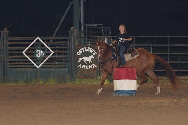 IMG_0617 - Outlaw Arena 7/23/21 - anchorsawayphotography