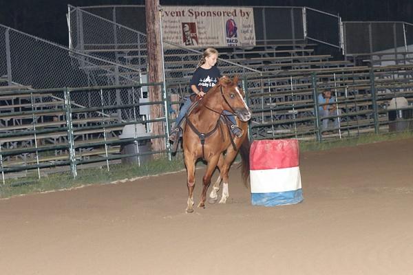 IMG_0616 - Outlaw Arena 7/23/21 - anchorsawayphotography