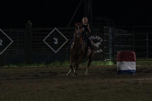 IMG_0618 - Outlaw Arena 7/23/21 - anchorsawayphotography