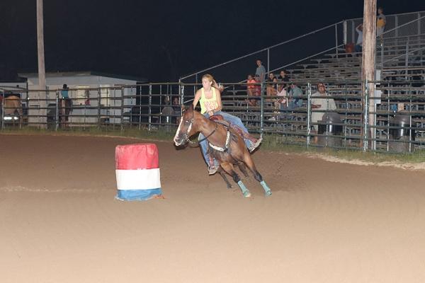 IMG_0622 - Outlaw Arena 7/23/21 - anchorsawayphotography