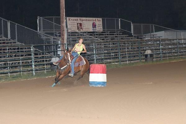 IMG_0623 - Outlaw Arena 7/23/21 - anchorsawayphotography