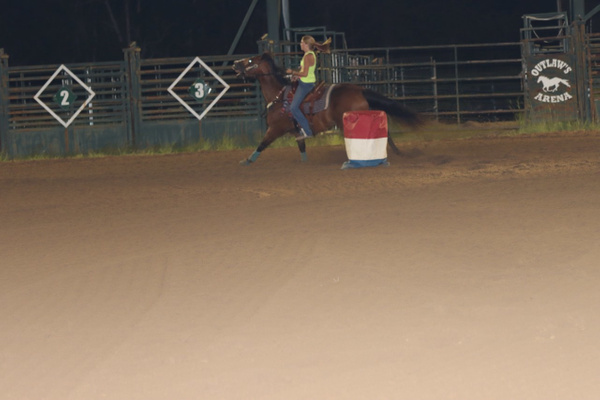 IMG_0624 - Outlaw Arena 7/23/21 - anchorsawayphotography
