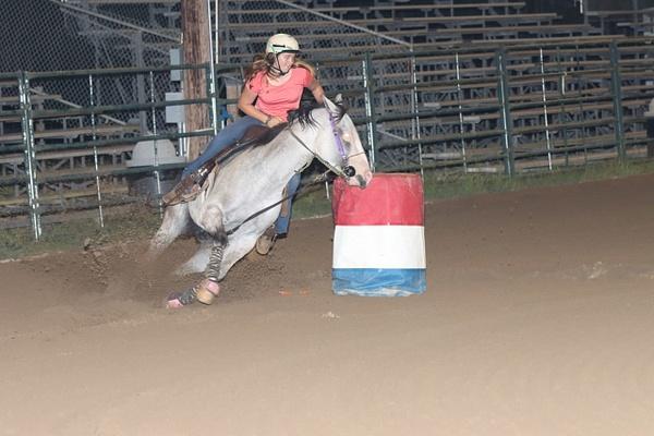 IMG_0626 - Outlaw Arena 7/23/21 - anchorsawayphotography