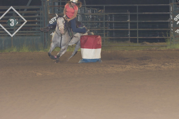IMG_0627 - Outlaw Arena 7/23/21 - anchorsawayphotography