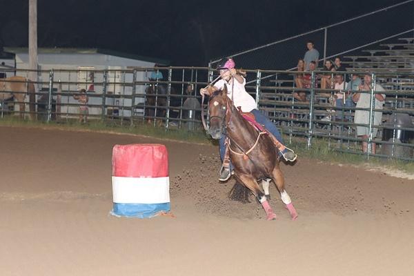 IMG_0628 - Outlaw Arena 7/23/21 - anchorsawayphotography