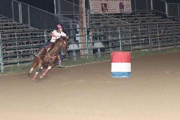 IMG_0629 - Outlaw Arena 7/23/21 - anchorsawayphotography
