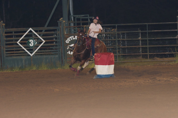IMG_0630 - Outlaw Arena 7/23/21 - anchorsawayphotography