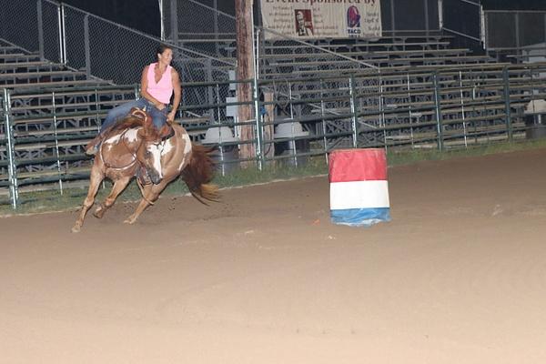 IMG_0632 - Outlaw Arena 7/23/21 - anchorsawayphotography