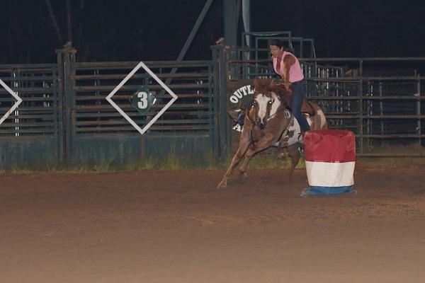 IMG_0633 - Outlaw Arena 7/23/21 - anchorsawayphotography