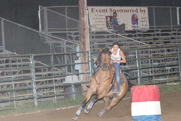 IMG_0634 - Outlaw Arena 7/23/21 - anchorsawayphotography