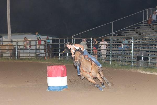 IMG_0635 - Outlaw Arena 7/23/21 - anchorsawayphotography