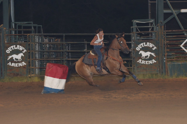 IMG_0636 - Outlaw Arena 7/23/21 - anchorsawayphotography
