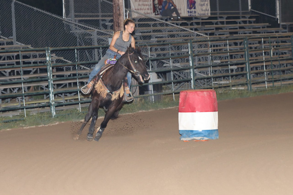 IMG_0637 - Outlaw Arena 7/23/21 - anchorsawayphotography