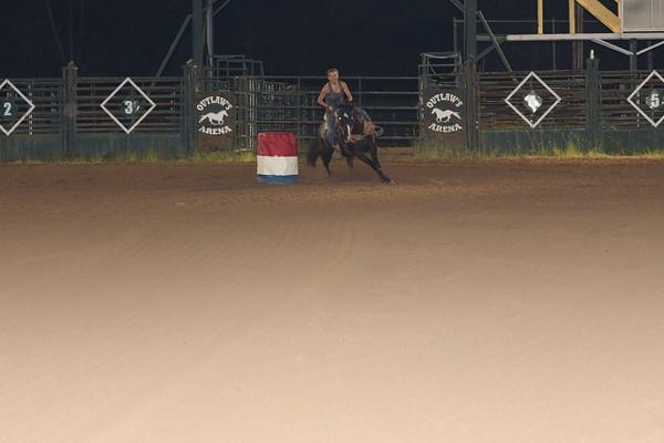 IMG_0639 - Outlaw Arena 7/23/21 - anchorsawayphotography