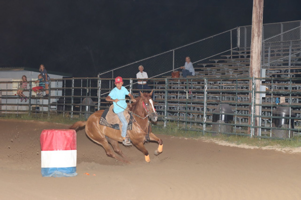 IMG_0640 - Outlaw Arena 7/23/21 - anchorsawayphotography