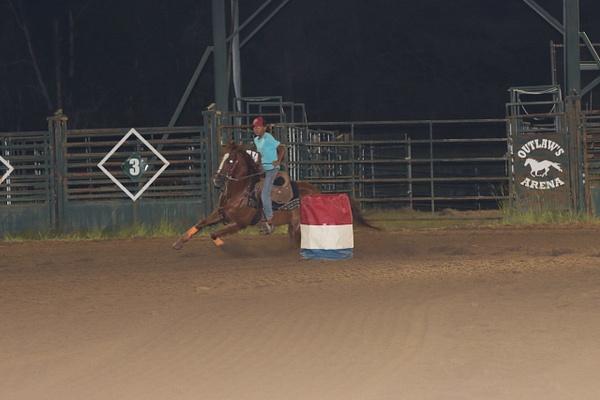 IMG_0642 - Outlaw Arena 7/23/21 - anchorsawayphotography