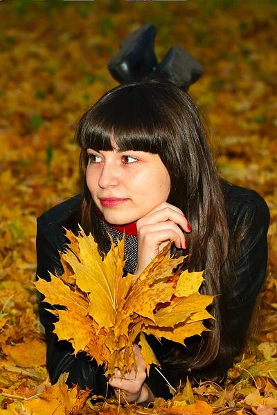 2011-10-09_18-21-08_044_v2 by deniska