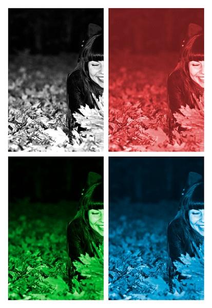 2011-10-09_18-22-56_052 by deniska