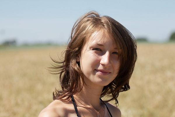 2012-07-14_13-25-34_052 by deniska