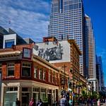 Calgary,Alberta