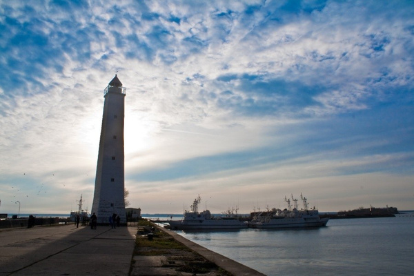 IMG_7585 by dimelord