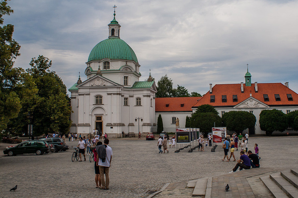 IMG_0014_ by dimelord