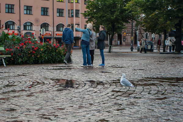IMG_1435 by dimelord