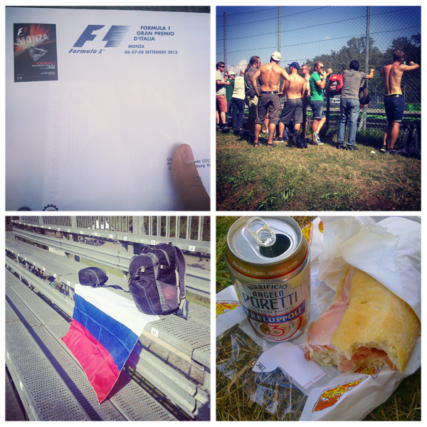 monza_collage