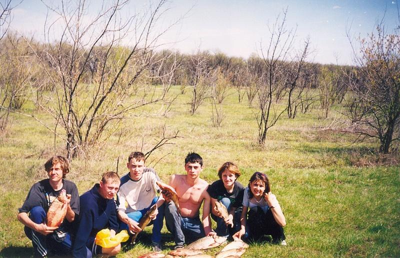 may2003-2