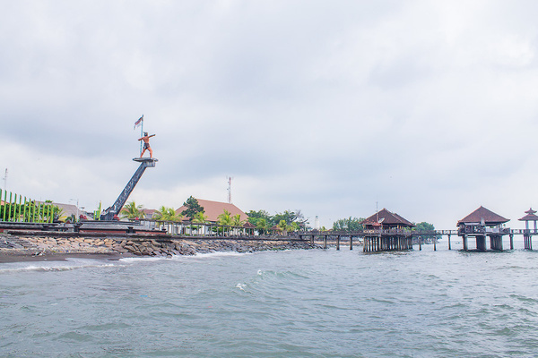 IMG_1455 by dimelord