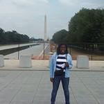 Pics From Kyra