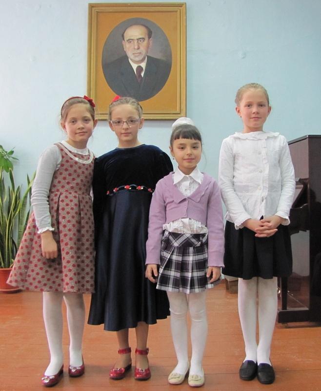 20121215_concert_piano_02