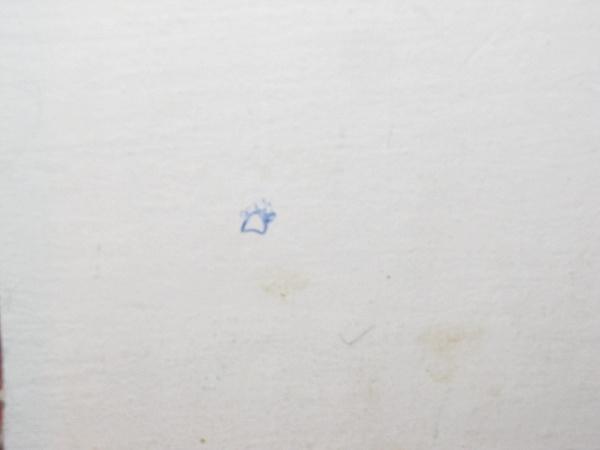 footstep_8083_стена_в_комнате by CTapbIu