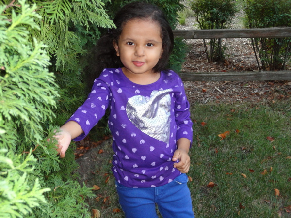 Avani by mommy19 by mommy19