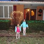 December 2, 2012