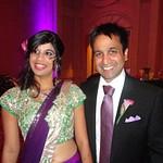 Diya & Nitin's Wedding!