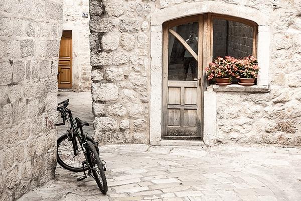 Montenegro weekend 2013 by Muzzyenn