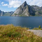Lofoten Islands 2013