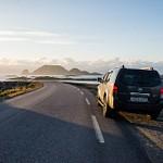 North Norway 2013