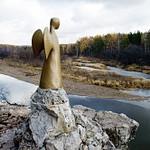 Ural 2010