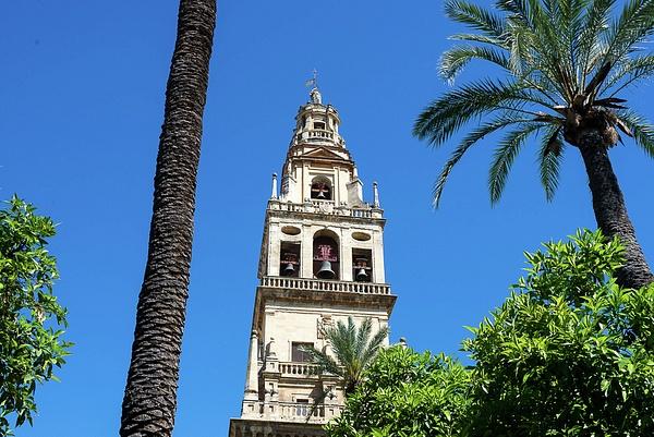 Spain Mayday 2014 by Muzzyenn