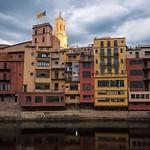 Girona 2014