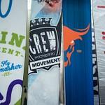 Ski salon 2014
