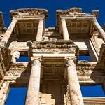 Efes 2015