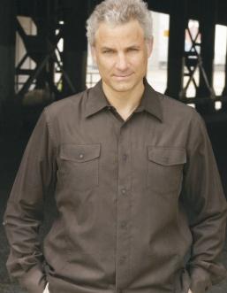 Ben L - Sherrida