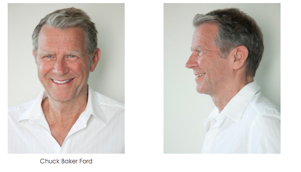 Chuck Baker Ford