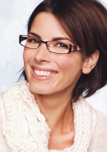 Stephanie_Folio MTL by ZincProduction