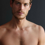 Harry Rosen 28-35years
