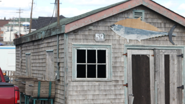 Eastern_Passage08 by ZincProduction